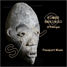 Yombe/Bakongo Passport Mask (2)